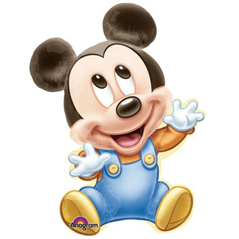 mickey mouse baby bedroom 8 walt disney baby mickey mouse clip art wallpaper
