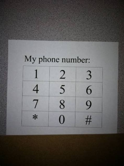 14 best images about phone number and address on
