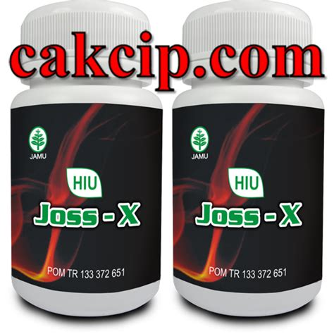 Distributor Hiu Silangsing Herbal Pelangsing hiu joss x surabaya herbal jual agen grosir distributor