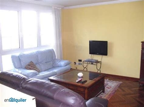 piso alquiler bilbao particular alquiler de pisos de particulares en la comarca de gran bilbao