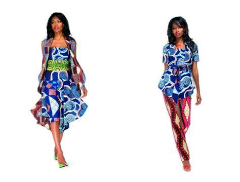 nigeria fashion ankara styles ankara fashion style nigeria 2013