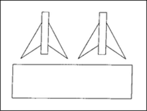 engineering 4 kids rockets