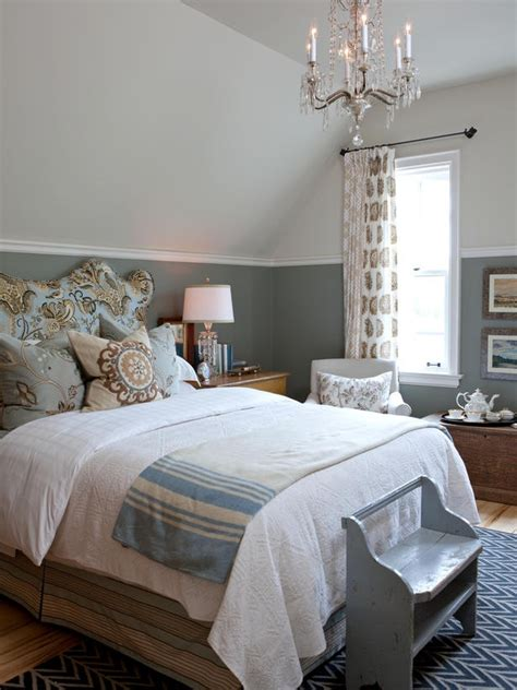 pinterest farmhouse bedrooms sarah s farmhouse guest bedroom hgtv bedroom pinterest
