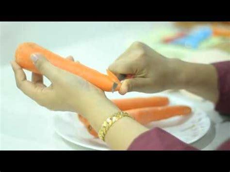 Ukiran Sabun ukiran buah sayuran lobak