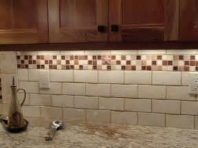 Kitchen tile backsplash ideas traditional kitchen seattle by