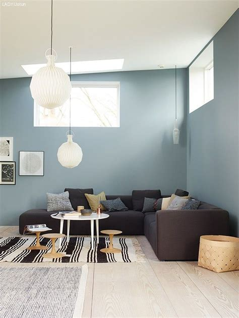 jotun 5249 linbl 229 f 228 rg walls interiors and living rooms