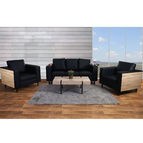 divani ufficio top 9 divani da ufficio per arredare il tuo ufficio o la
