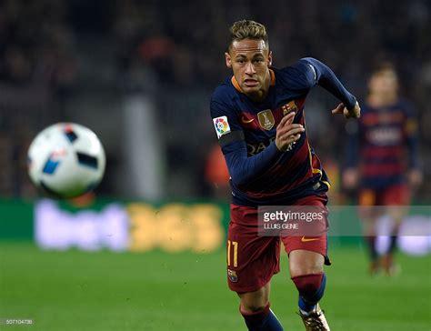 neymar s neymar da silva getty images