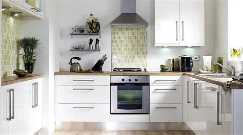 bq gloss white slab kitchen cabinet doors fronts kitchens pulls   ikea  dont pan