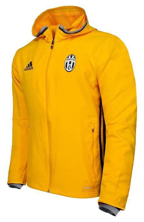 Jacket Waterproof Juventus 2016 presentation juventus fc adidas giacca allenamento jacket 2016 17 ebay