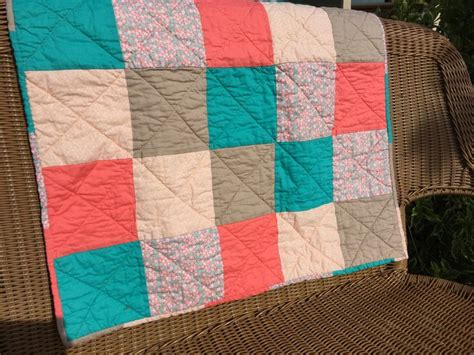 Teal Patchwork Quilt - 17 best ideas about teal quilt on quilt