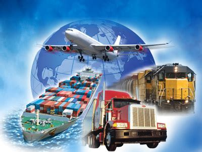 logistics bfs services