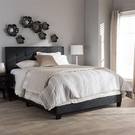 brookfield bedroom set best brookfield bedroom set ideas trends home 2017 lico us
