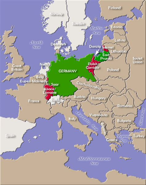 map of germany and surrounding areas map of germany and surrounding areas travel maps and
