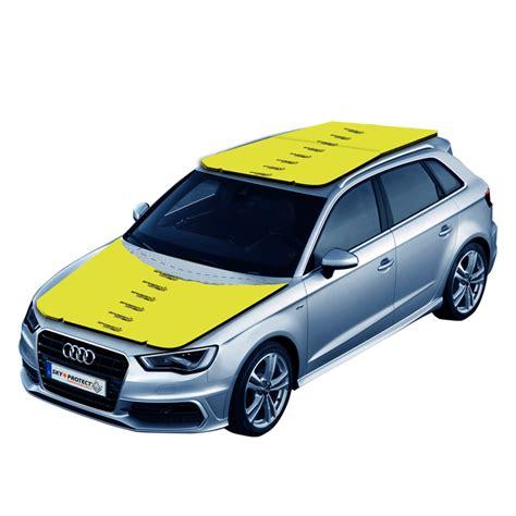 Hagelschutz Auto sky protect der mobile hagelschutz f 252 r ihr auto