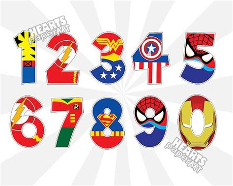 printable superhero font 25 best ideas about superhero font on pinterest