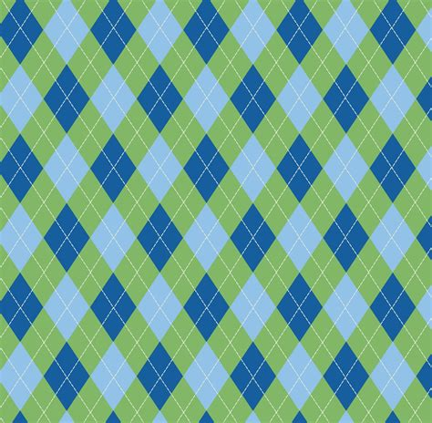 pattern blue green blue and green argyle background bing images