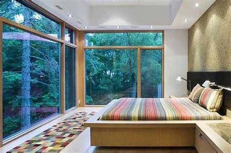 Top 10 Modern Bedroom Ideas Wonderslist Top 10 Bedroom Designs