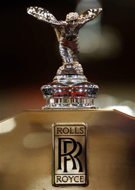 rolls royce car logo rolls royce logo wallpaper