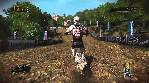 play free bike racing truck dirt bike motorbike free dirt bike