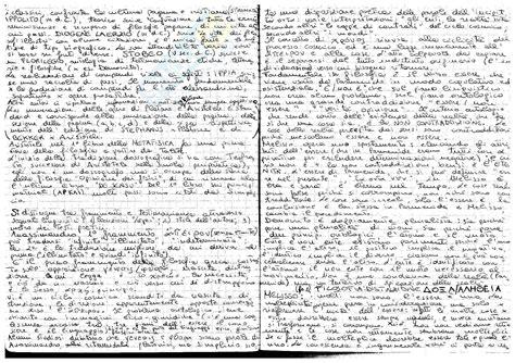 lettere e filosofia materie di studio anassimandro fr 1