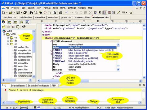 tutorial php untuk pemula pdf blog posts trackerwines