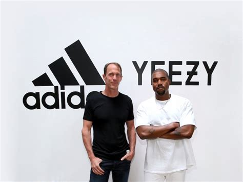 petition for adidas to drop kanye west surges past 16 000