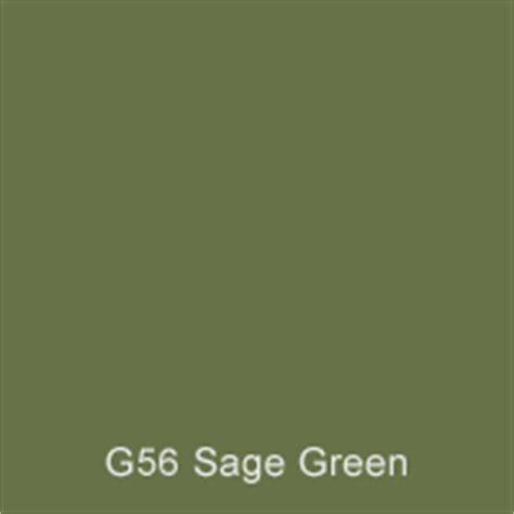sage green color wheel modal title