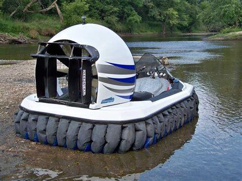 diy hover craft hovercraft plans pdf uh renegade hovercraft by universal