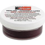 Belray Assembly Lube 10 Oz 99030 assembly lube engine grease repair glue rocky mountain atv mc