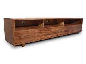 Modern Timber Furniture Store   Living Elements Online Melbourne Adelaide Sydney Tasmanian Blackwood