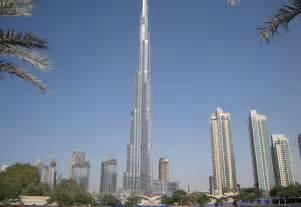 burj khalifa burj khalifa