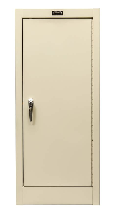 Kd Cabinets by Cabinets Slimline Series Kd Cabinets Metal Products