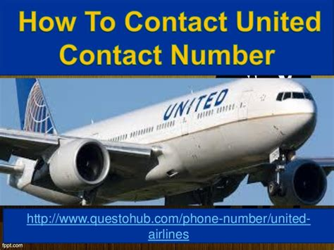 united contact 1 844 718 1760 how to contact united airlines