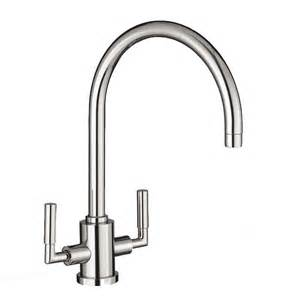 kitchen sink and tap blanco eye sink and tap pack tap upgrade