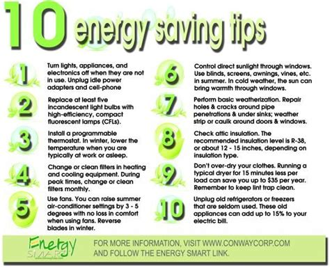 summer energy saving tips 10 energy saving tips energy efficiency tips