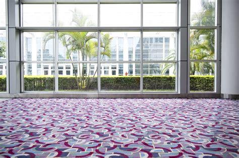 Flooring Jamestown Ny by Floors At Your Door Inc Flooring Store Jamestown Ny