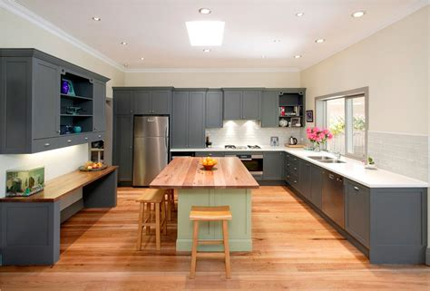 kitchen ideas pictures designs kitchen breakfast room design ideas cool kitchen room