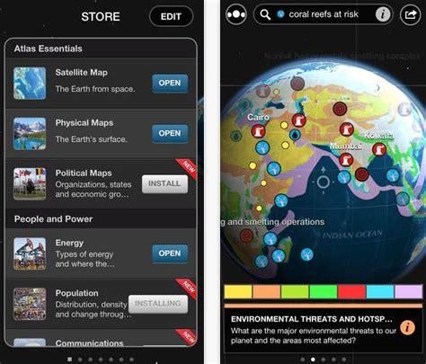 game android yang membuat pintar aplikasi android ini akan membuat anda lebih pintar dari