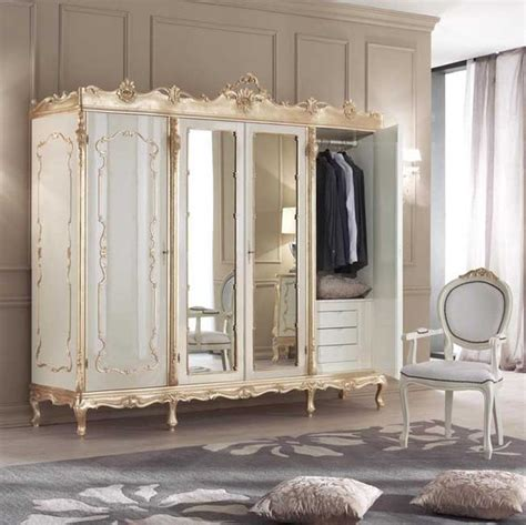 stile veneziano mobili mobili 700 veneziano stile classico veneziano