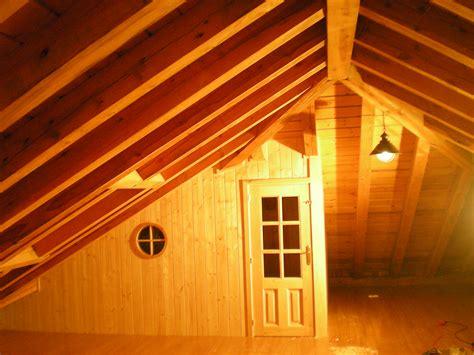 falsos techos armstrong falsos techos de madera de falsos techos de viruta de