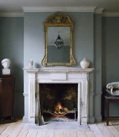 jamb limited antique marble fireplaces 171 rottingdean