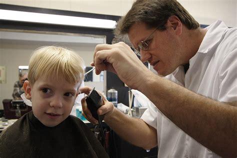 pictures of barbers cut peluquer 237 a rasurado afeitado barber 237 a barbero
