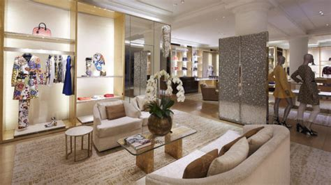 home decor stores in london luxury stores to inspire your home interiors room decor