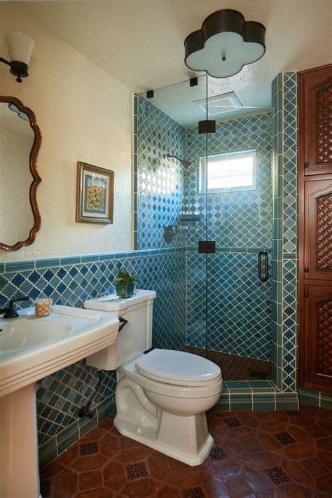white subway fliesen badezimmer 22 besten k 252 chen bilder auf mosaik badezimmer