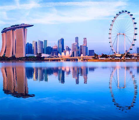 new year celebrations newcastle nsw home uon singapore the of newcastle australia