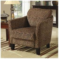 animal print armchair leopard rug for living room 2017 2018 best cars reviews