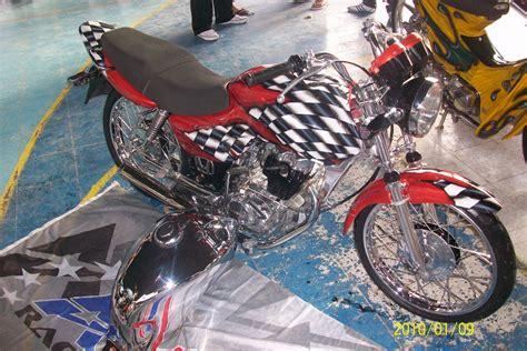 imagenes de motos jaguar tuning motos tuning dede tucuman para t autos y motos taringa