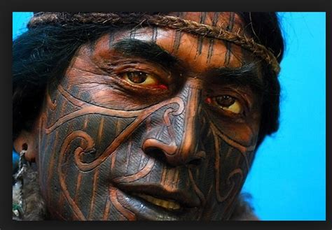 tattoo in new zealand tattoos a long standing native american tradition gar