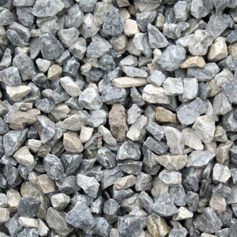 cost of crushed gravel per cubic yard gravel cost per